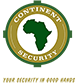 Continent Security Services Pty Ltd
